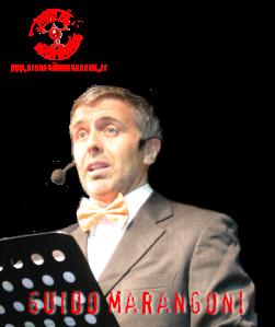 Guido Marangoni 2013