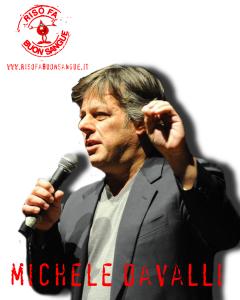 Michele Davalli 2013
