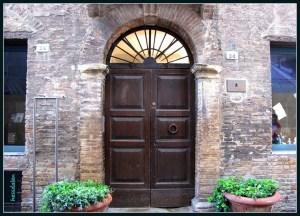 Casa Di Rossini, (Museum)