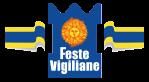 Logo_Vigiliane