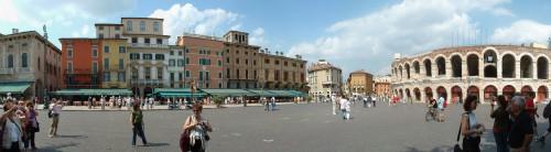 Piazza_bra_01
